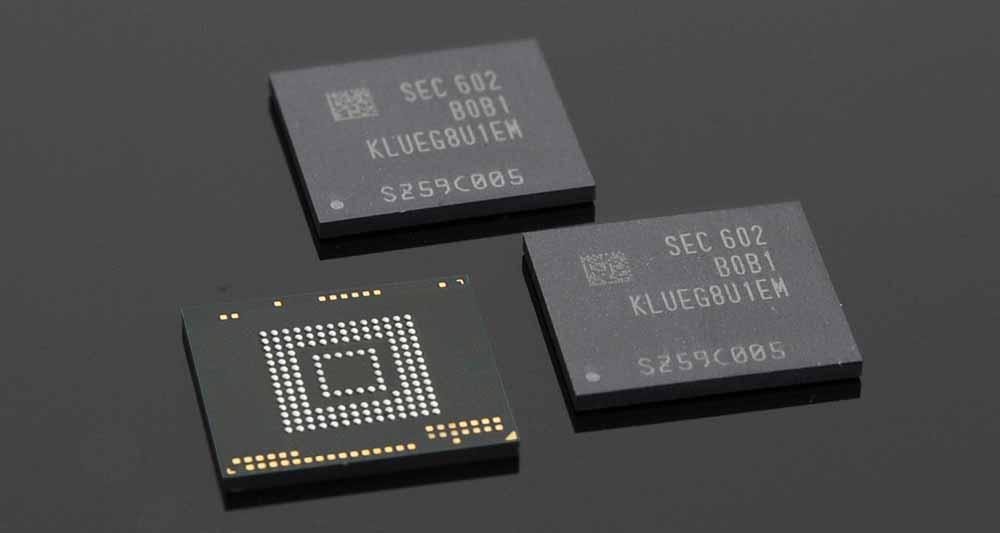 256GB-UFS-01