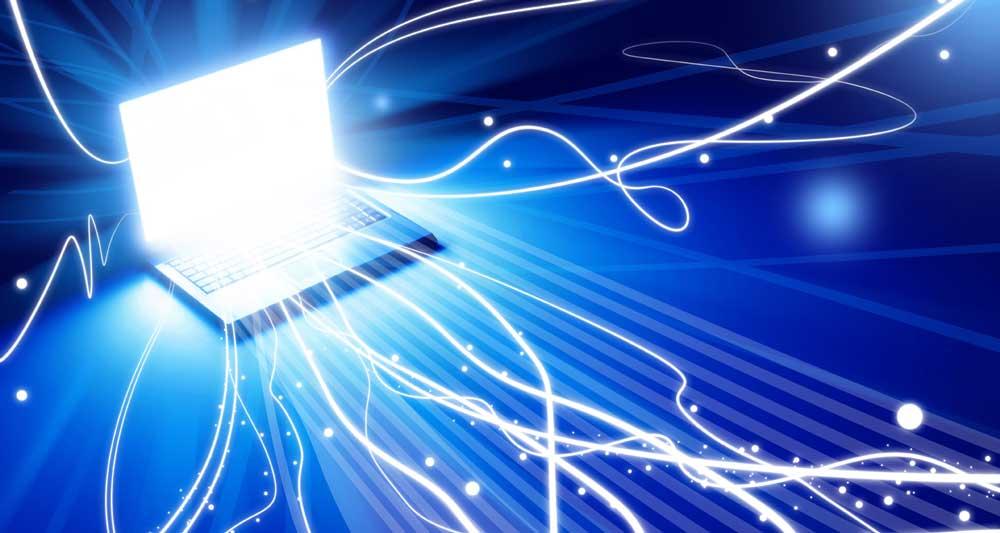 اعطای پروانه FCP به 10 شرکت ICT در ایران