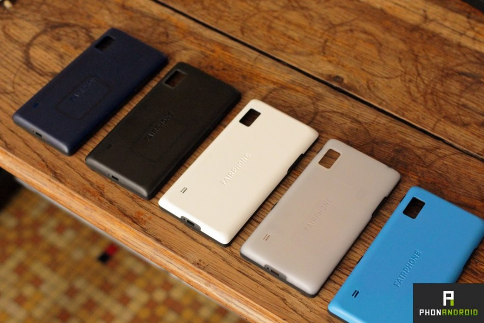 بخش تاریک صنعت پرسود تلفن همراه