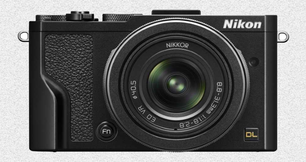 دوربین کامپکت پیشرفته 650 دلاری نیکون میتواند سونی را از دور خارج کند!