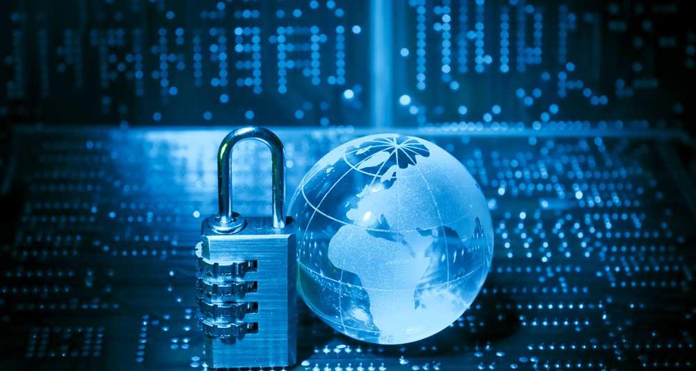 قرارداد 110 میلیاردتومانی وزارت ارتباطات برای فیلترینگ هوشمند