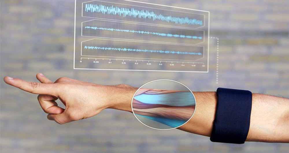 استقبال کاربران از تکنولوژی های هوشمند درون بدن