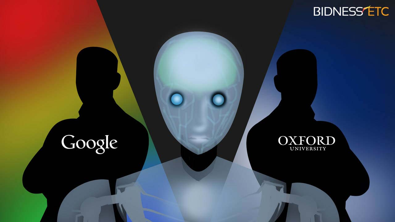 49d4b2faeb4b7b9e745775793141e2b2-google-partners-with-oxford-university-to-tap-into-artificial-intelligence