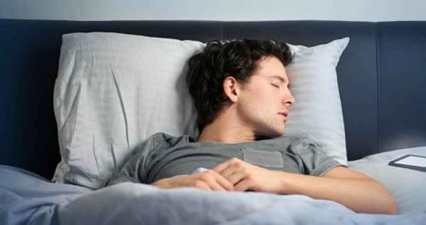 4b9086093-tdy-130920-sleep-study.nbcnews-ux-2880-1000