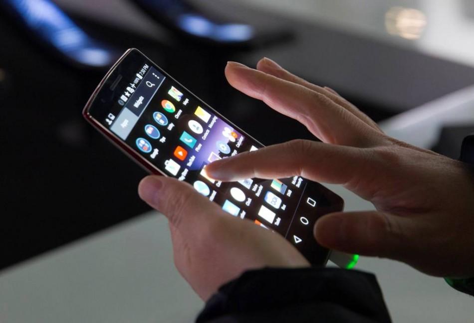 انتقال تماس ها و اطلاعات مهم به گوشی جدید اندرویدی