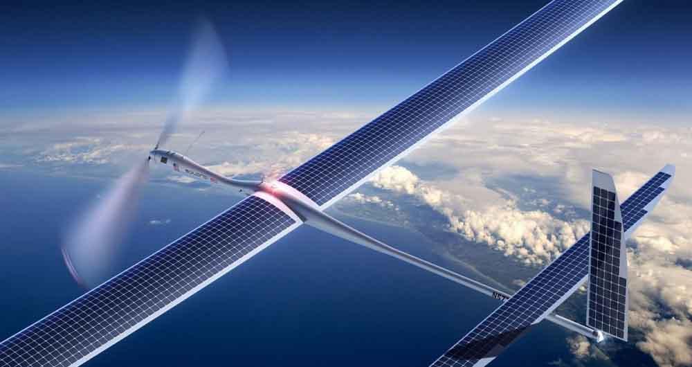 54f83df73ab61-Solar_drone_Google_Titan-1200x520