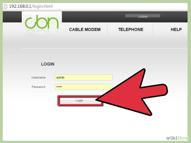 728px-Set-Up-Port-Forwarding-on-a-Router-Step-2-Version-4