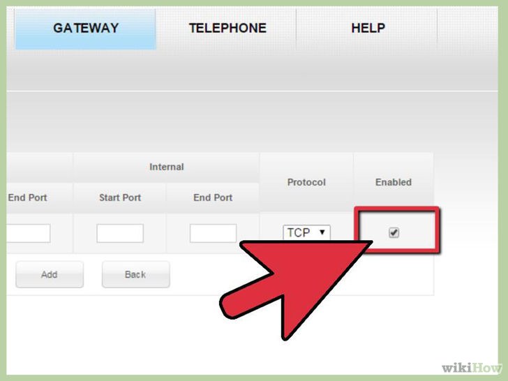 728px-Set-Up-Port-Forwarding-on-a-Router-Step-6-Version-2