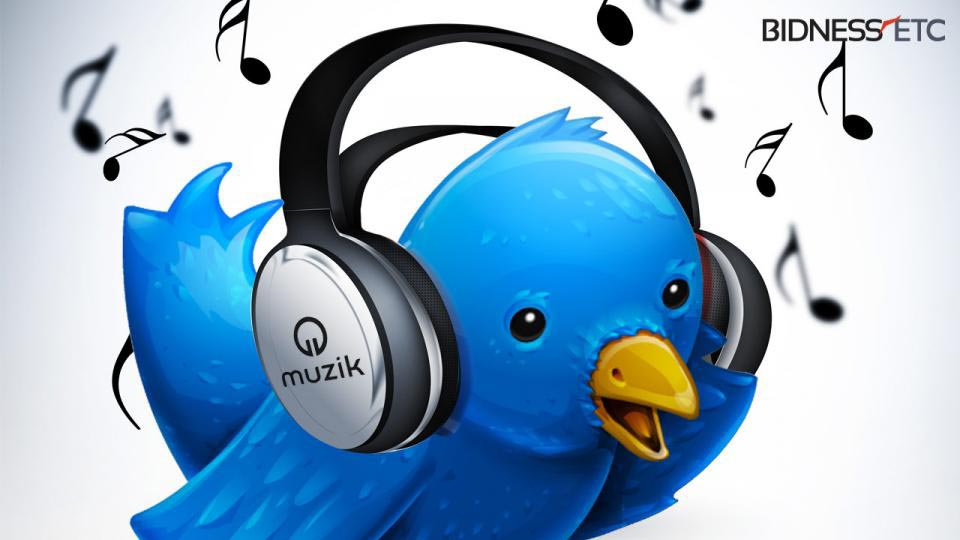 960-twitter-moves-into-audio-streaming-with-muzik