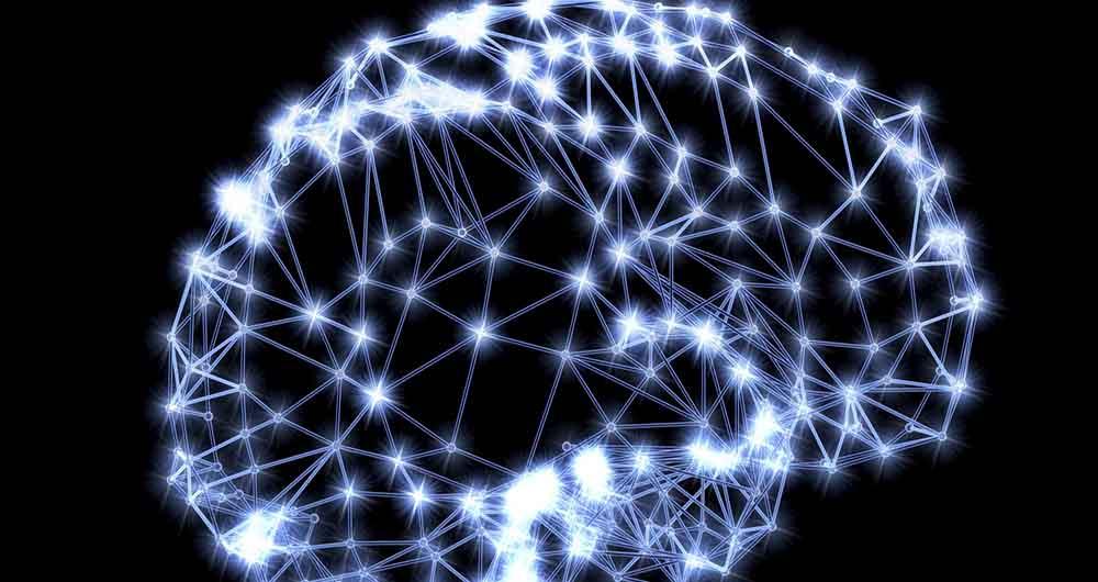 هوش مصنوعی شبیه به مغز انسان در تلفن های همراه