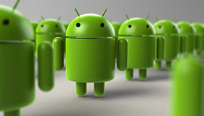Android-phones-struck-by-ransomware-938x535