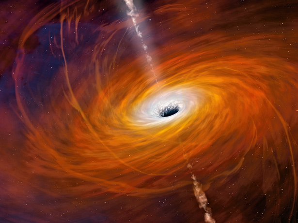 Artist-Rendering-of-Hawking-Radiation1