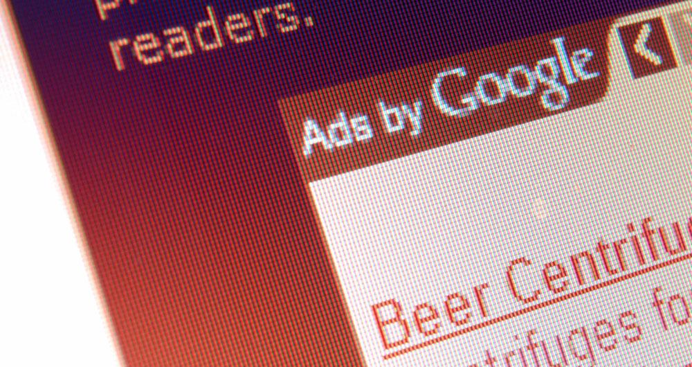 گوگل تبلیغات اینترنتی بر پایه فلش را مسدود می کند