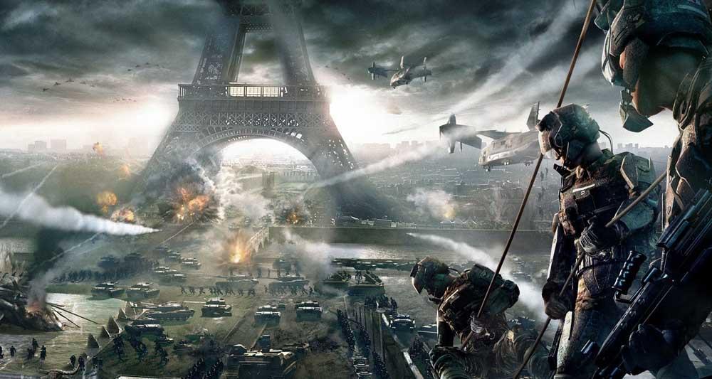 Call-Of-Duty-Wallpaper