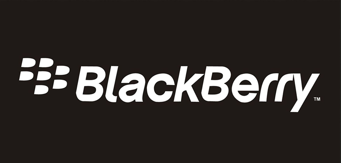 بلک بری گوشی رویایی کاربران را به بازار عرضه کرد!
