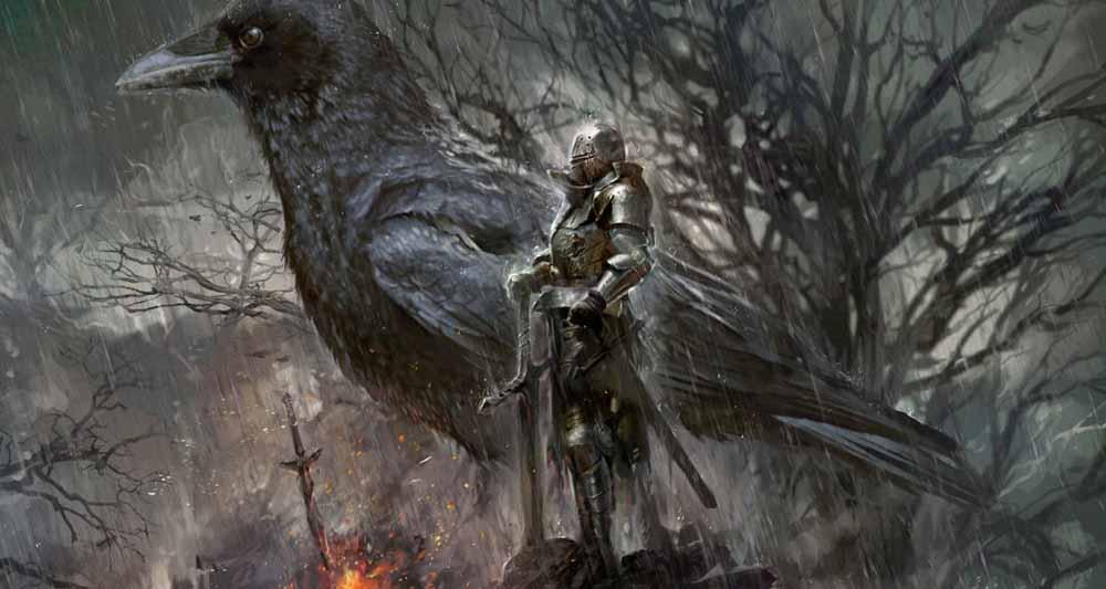 Dark Souls برای ایکس باکس وان منتشر شد