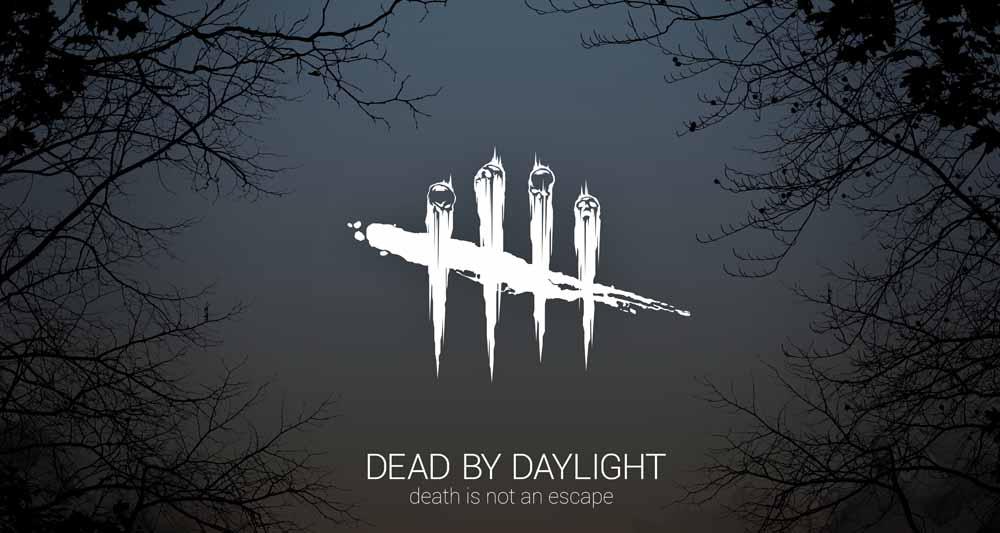 بازی ترسناک Dead by Daylight معرفی شد