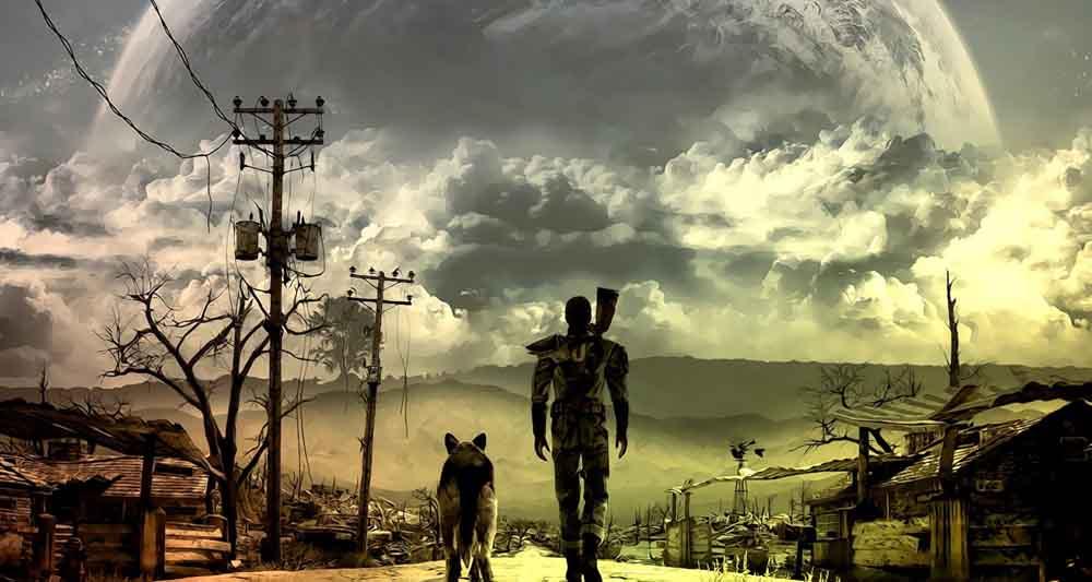 انتشار جزئیات بسته الحاقی Fallout 4 در آینده نه چندان دور