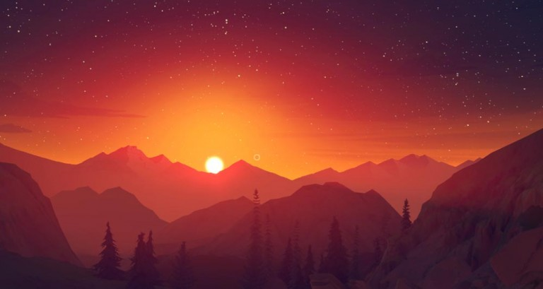 Firewatch-1.0-for-OS-X-Mac-screenshot
