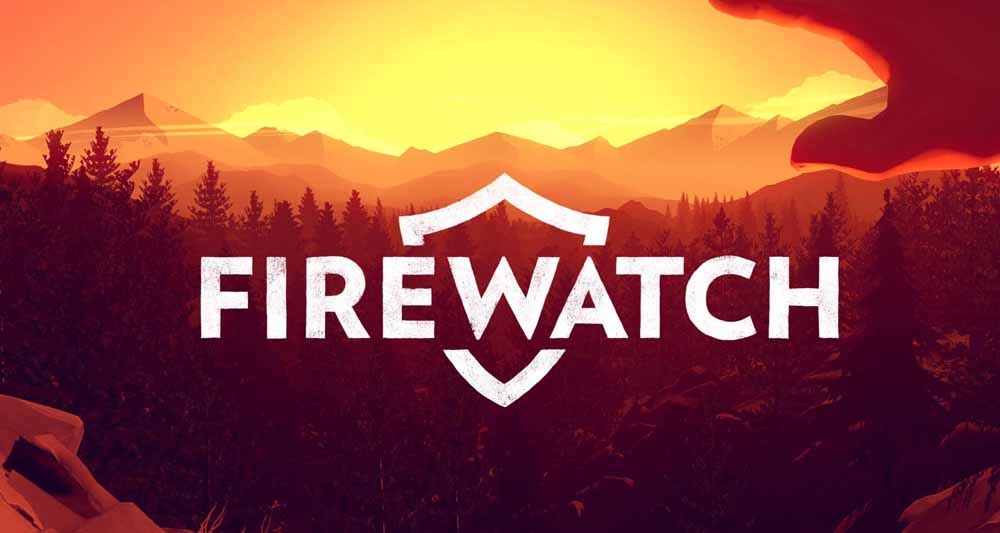 احتمال عرضه Firewatch برای ایکس باکس وان