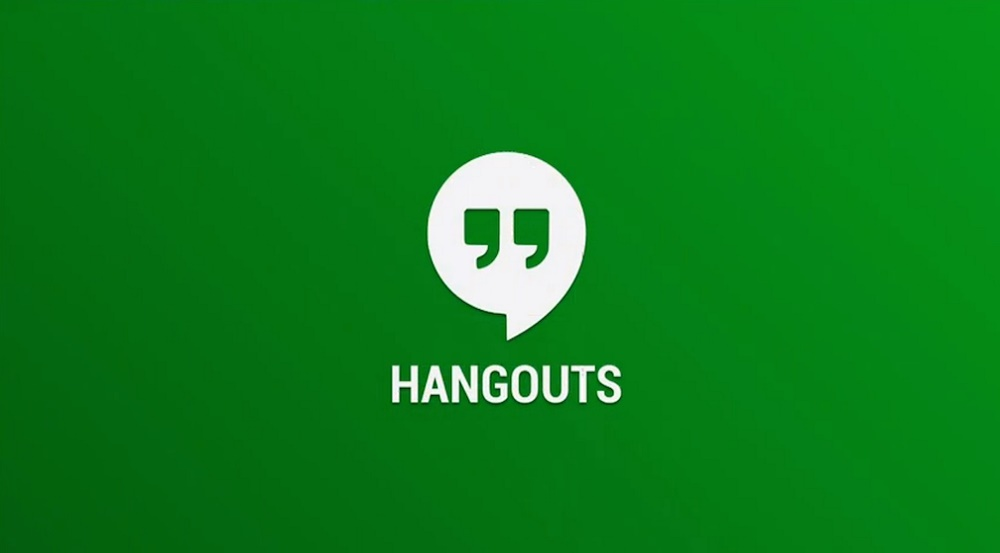 گوگل تغییرات جدیدی را در Hangouts اعمال میکند