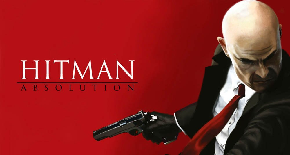 Hitman Absolution برای ایکس باکس وان عرضه می شود