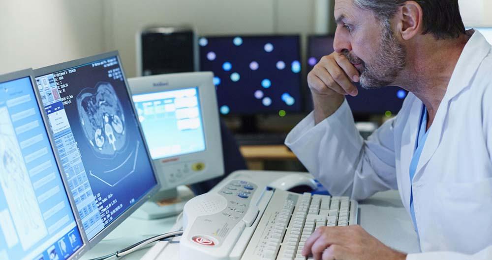 تقاضای 3.4 میلیون دلاری هکرها در حمله سایبری به بیمارستان هالیوود