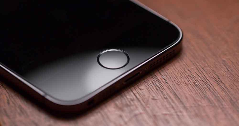 قابلیت تبدیل ویژگی لمس سه بعدی اپل به ماوس مجازی