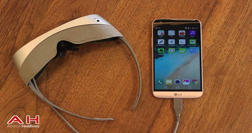 LG-G5-VR-Headset-MWC-AH-05