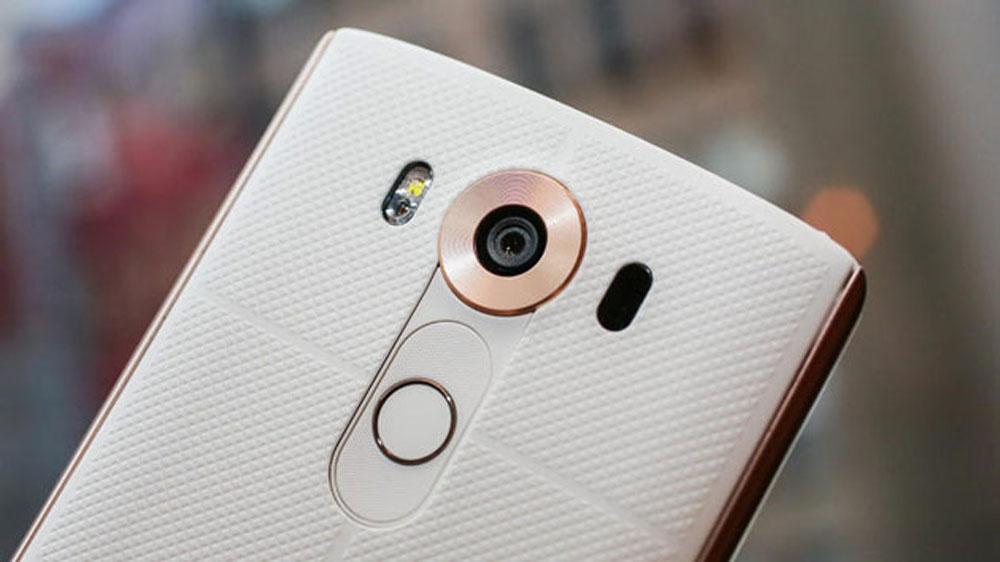 LG-V10-Camera-doorbin.info_