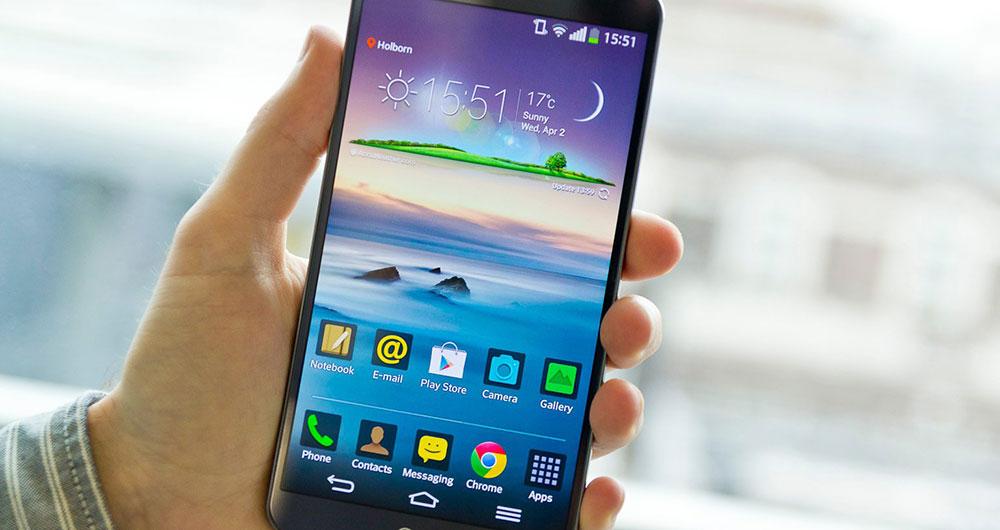 ۱۰ قابلیت گوشی هوشمند که از آن اطلاعی ندارید