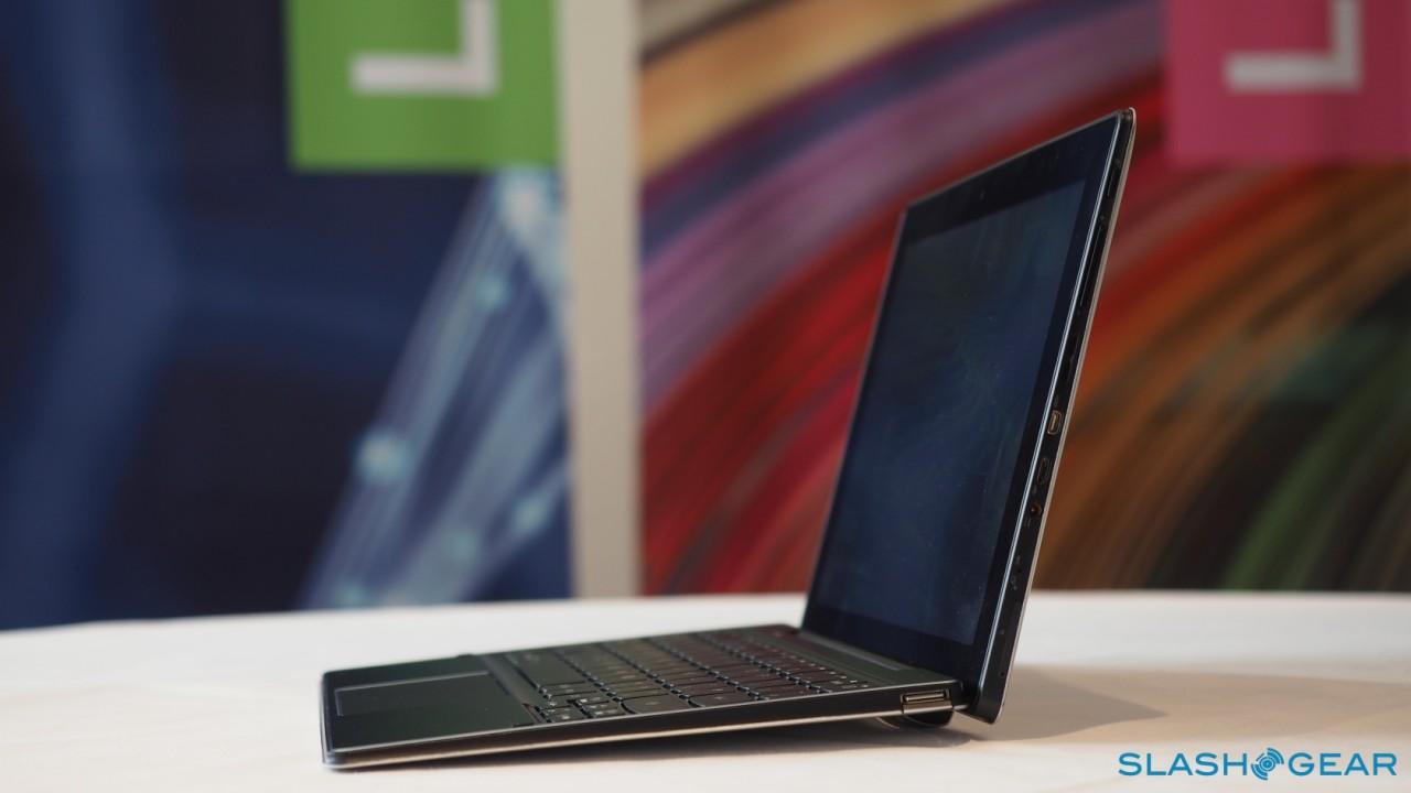 Lenovo-at-MWC-16-35-1280x720