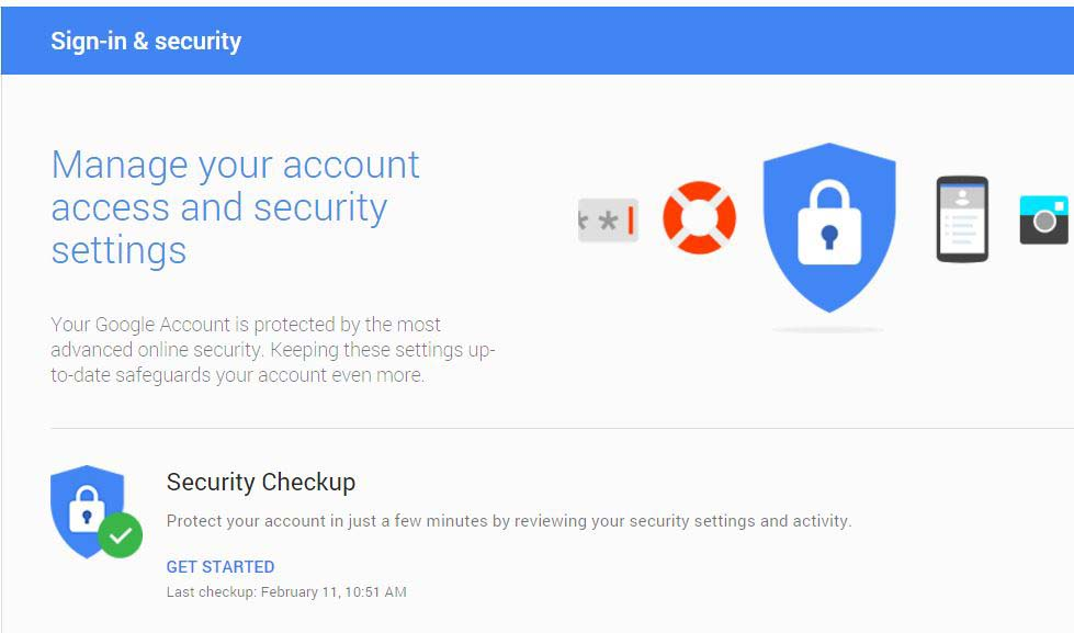 Manage-your-account-access-and-security-settings-to-Stay-Safe