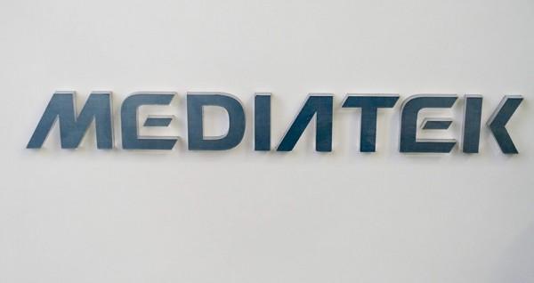 Mediatek-Logo-AH4