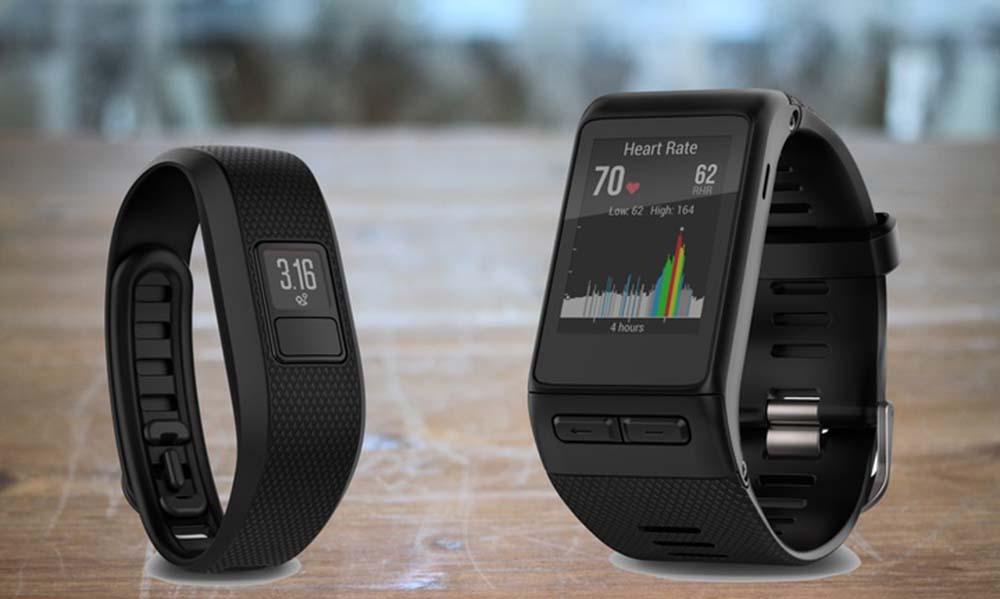 ساعت Vivofit 3 تنها 99 دلار قیمت گذاری شد