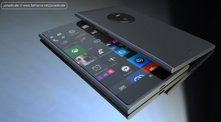 Microsoft-Lumia-950-render-c