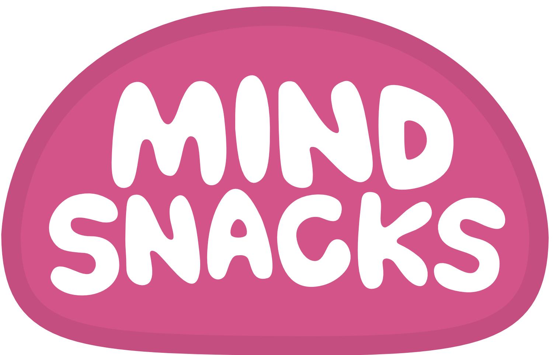 MindSnacks