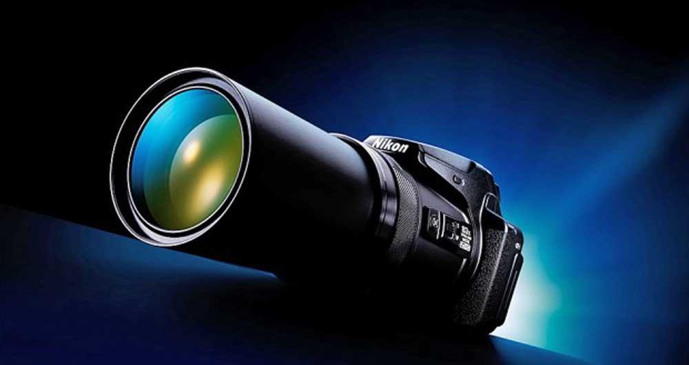 Nikon-coolpix-p900-620x333