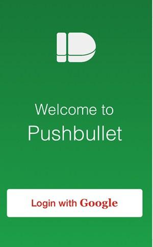 Pushbullet-5