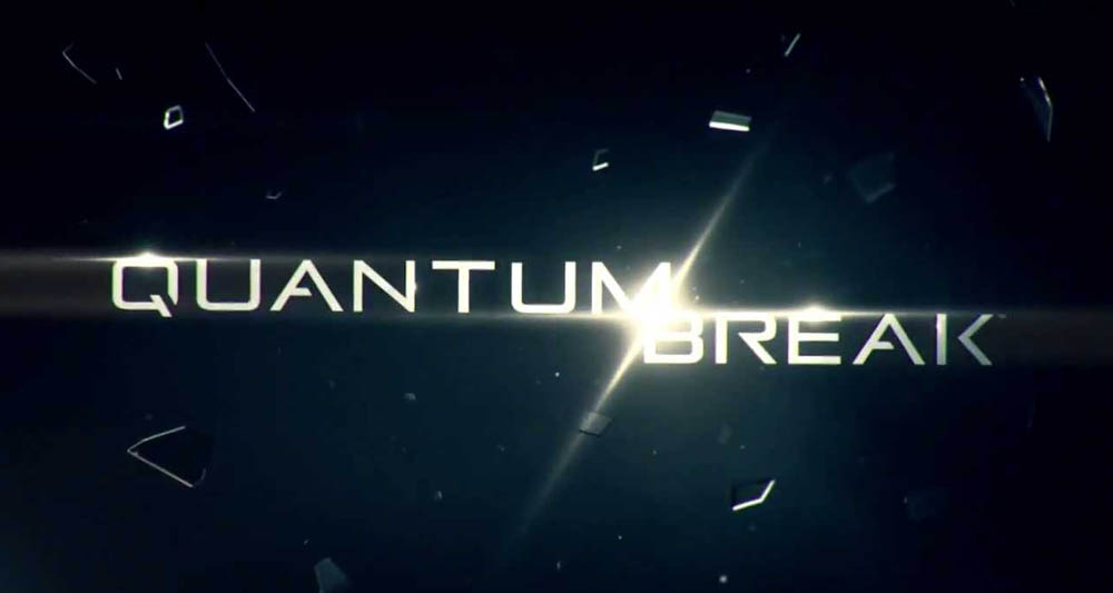Quantum Break بر روی شبکه استیم قرار نخواهد گرفت
