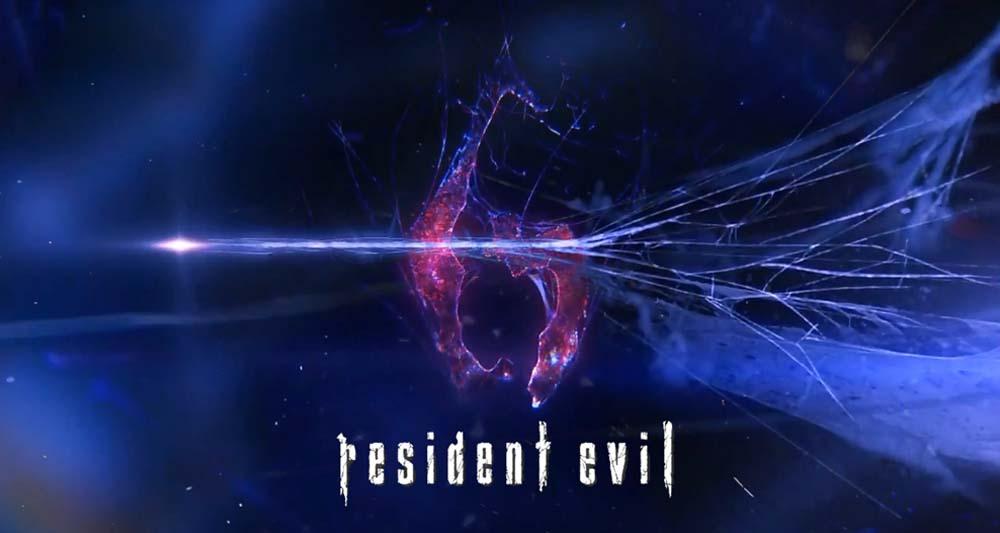 نسخه چهارم، پنجم و ششم Resident Evil برای Xbox One و PS4 عرضه خواهند شد