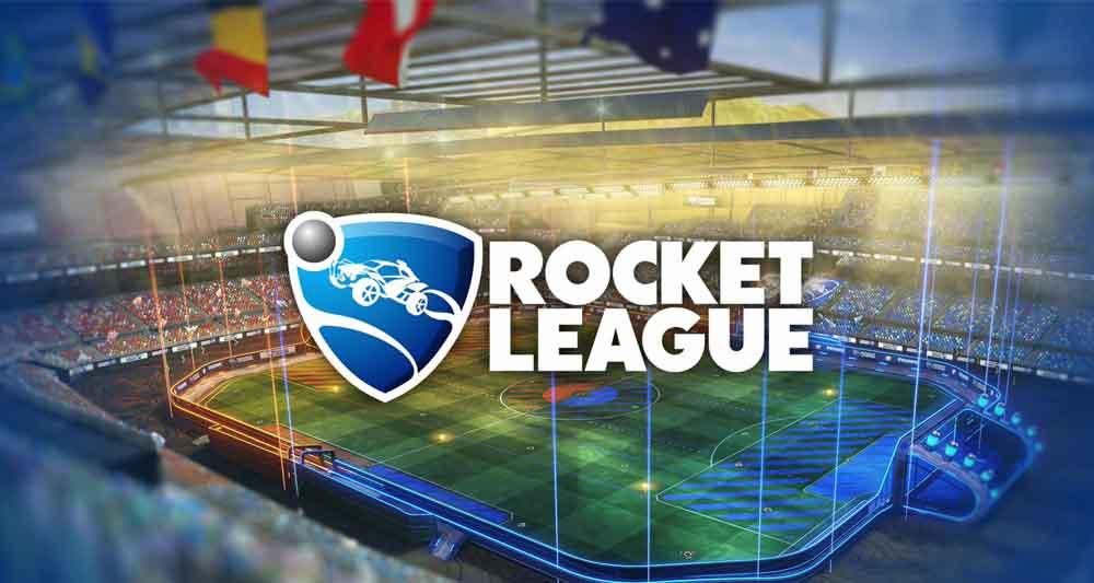 هفته آینده Rocket League برای ایکس باکس وان منتشر می شود
