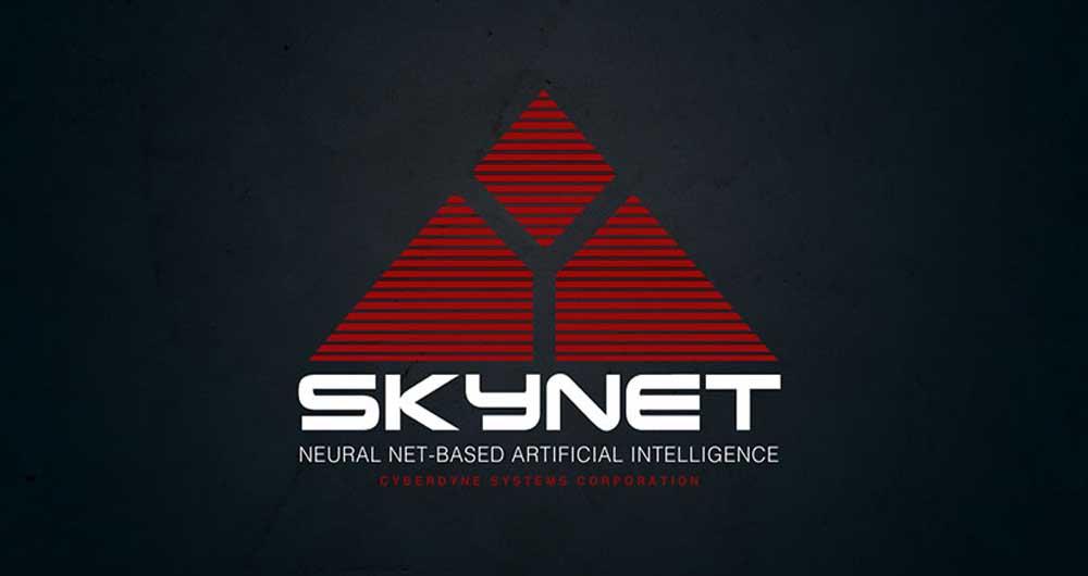 SKYNET-NSA