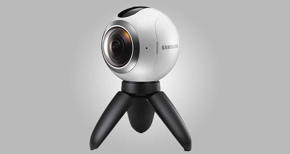 Samsung-Gear-360-ima1ges