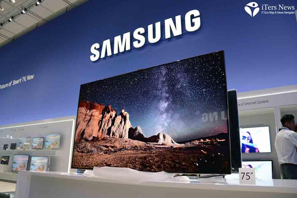 خداحافظی ال جی و سامسونگ با تلویزیون های سه بعدی