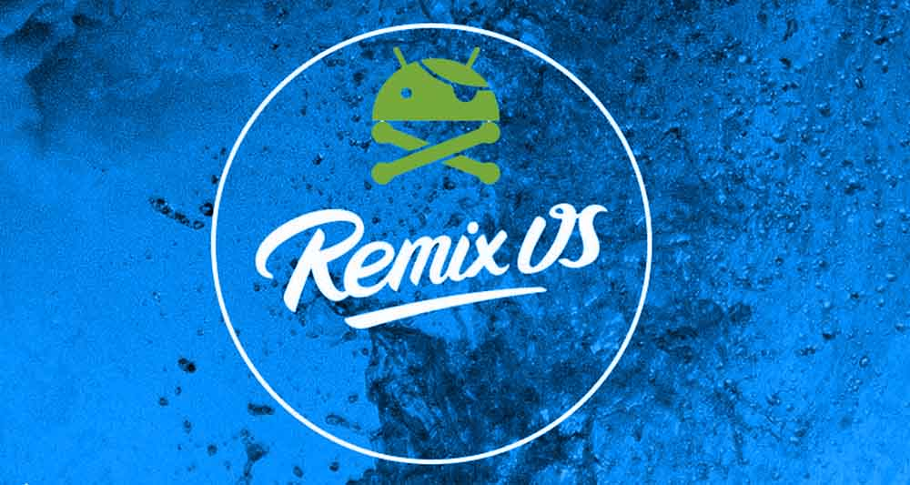 Remix OS 2 جانشین اندرویدی برای ویندوز