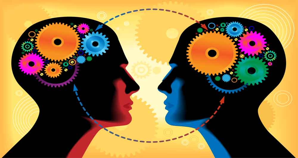 کامپیوترها قادر به خواندن ذهن افراد می شوند