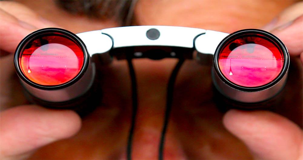 کمک اینترنت اشیا  به جاسوسی از افراد