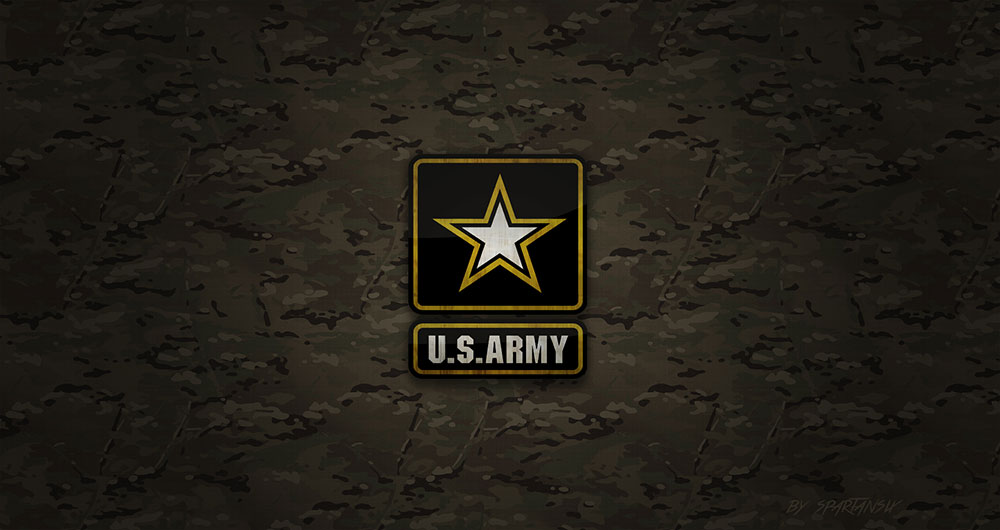 تهیه غذای سه بعدی برای سربازان ارتش ایالات متحده