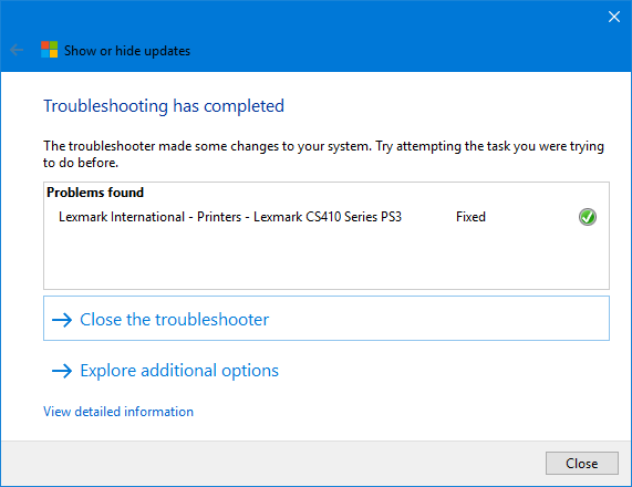 Windows-10-Hide-Updates-Troubleshooter